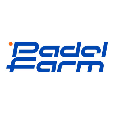 PADEL & SQUASH al Mediolanum Forum... tanti eventi CSAIn in arrivo!