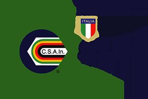 CSAIn Lombardia
